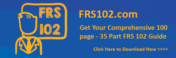 Frs 102 summary section 5 statement of comprehensive income and section 5 statement of comprehensive income and income statement summary altavistaventures Image collections